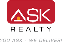 ask realty